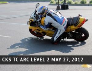CKS-Gallery-may27-2012