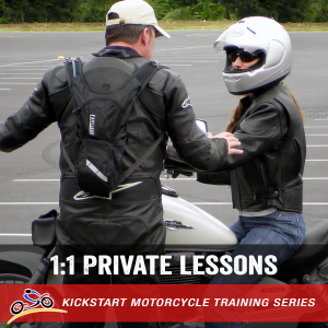product-one-to-one-private-lessons