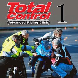 total-control-arc-1