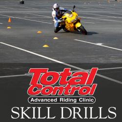 total-control-arc-skill-drills