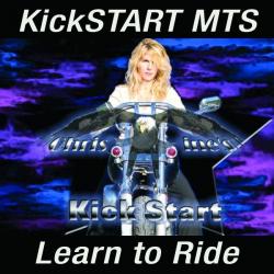 kmts-dvd