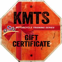 kmts-gift-certificate-lg