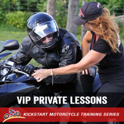 product-kmts-vip-private-lessons