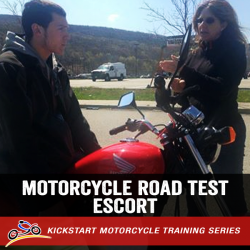 product-motorcylce-road-test-escort