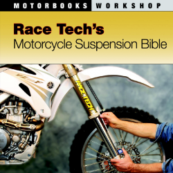total-control-book-rider-suspension