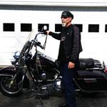 instructor-randy