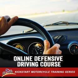 woo-product-photo-defensive-driving