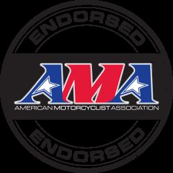 ama-endorsed-logo