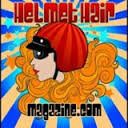 logo-helmet-hair-magazine