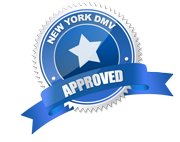 logo-ny-state-dmv-approved-defensive-driving