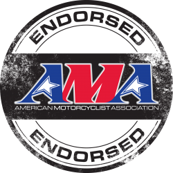 ama-endorsed-logo
